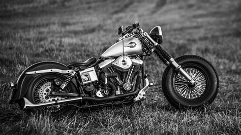 black and white motorcycle wallpaper new harley davidson models 2015 autos weblog