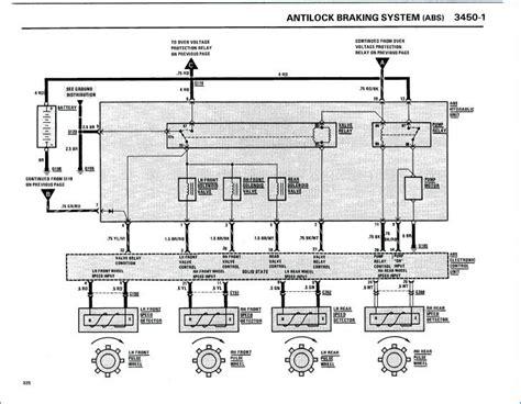 e30 engine bay diagram wiring diagrams schematics
