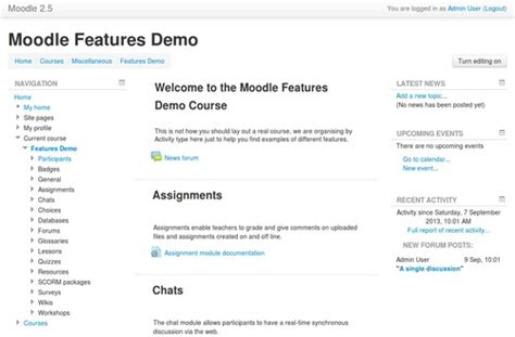 moodle theme sheets moodle plugins directory easy