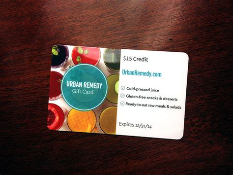 Credit Card Sweepstakes - free urbanremedy com gift card for 15 credit giveaway subaholic subscription