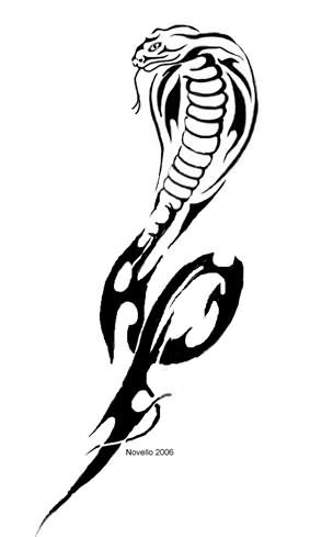 snake henna tattoo designs aries design and ideas in 2016 on tattooss net