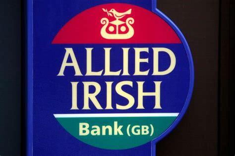aib bank aib atm problems bank apologises to customers