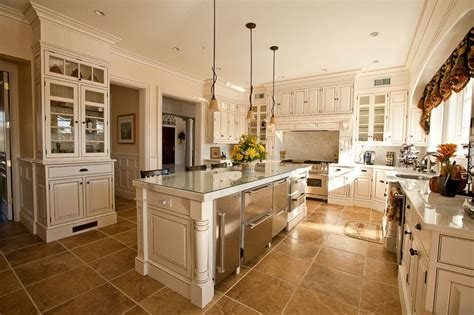 mediterranean kitchen ideas mediterranean kitchen interior design
