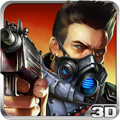 download mod game zombie assault sniper zombie assault sniper v1 24 mod apk for android free