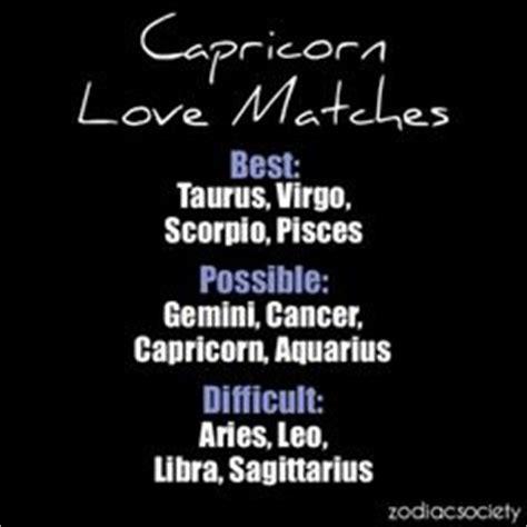 capricorns on pinterest capricorn capricorn love and