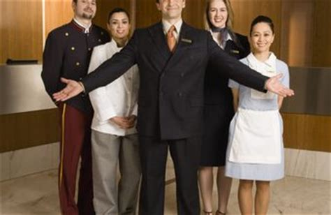 qualities of a front desk officer qualities of a front desk officer 28 images hotel