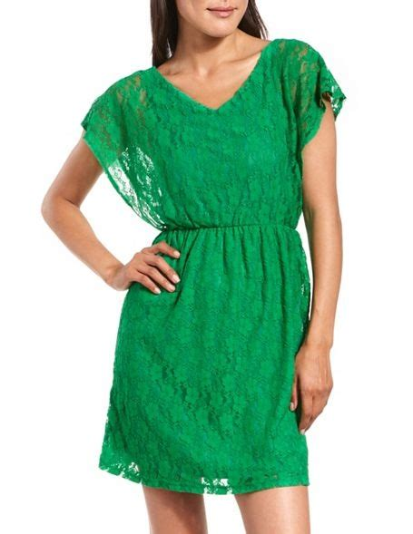style green top 26 ideas about green style on tracy reese