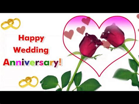 happy wedding anniversary greetings free to a ecards 123 greetings