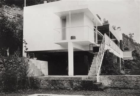 eileen home design inc eileen gray the nonconformist modernist