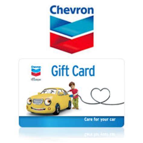 Chevron Texaco Gift Card Balance - buy chevron gift cards at giftcertificates com
