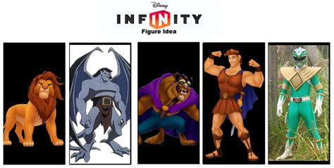 strongest disney infinity character the mighty hercules 1963 1966 lastest lgsoftware