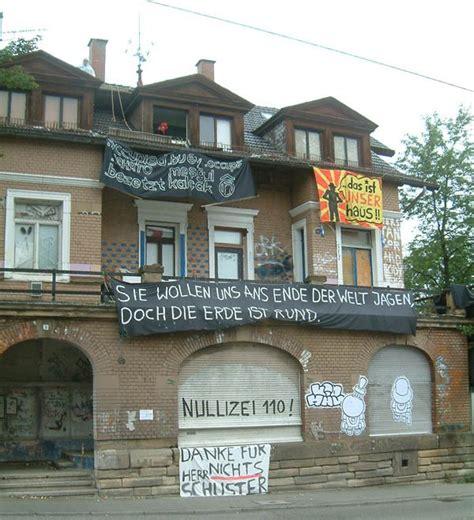 Haus Kaufen Märchenviertel Hannover by Hausbesetzung