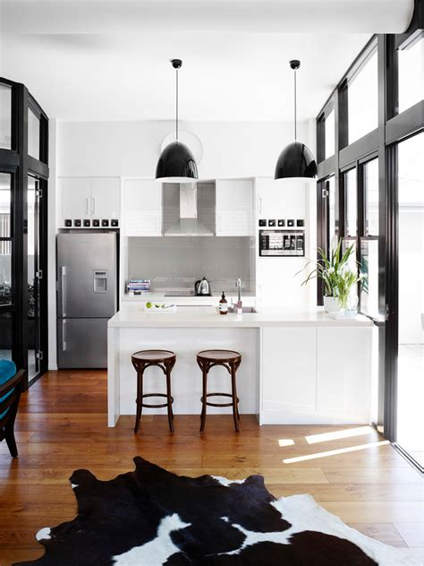 blinds that allow light in six ways to enhance the of your home interior design