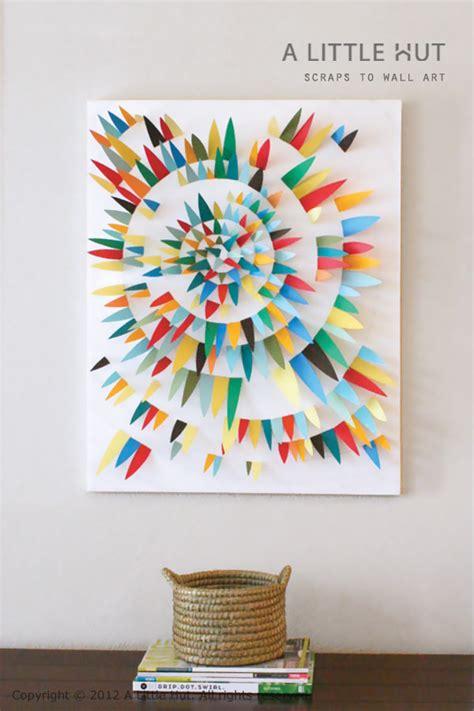 membuat karya seni kolase 10 ide kreatif membuat karya seni dengan menggunakan