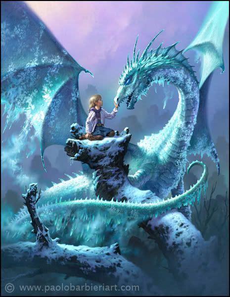 libro the ice dragon il drago di ghiaccio italian cover for the ice dragon by george r r martin arte fantastico