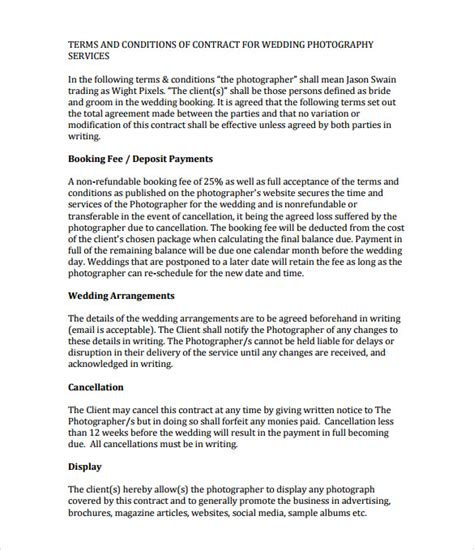 advertising terms and conditions template 100 advertising terms and conditions template san
