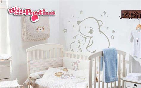 ositos para decorar habitacion bebe pegatinas de ositos para habitaciones infantiles