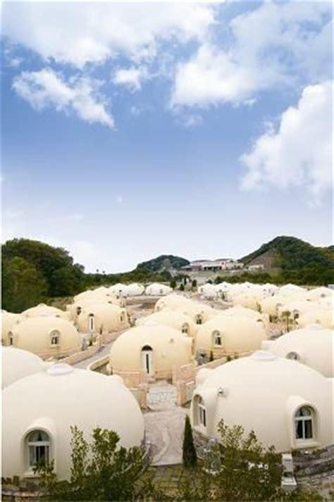 amazing dome cottages in toretore village sirahama best 25 wakayama ideas on pinterest nihon japanese