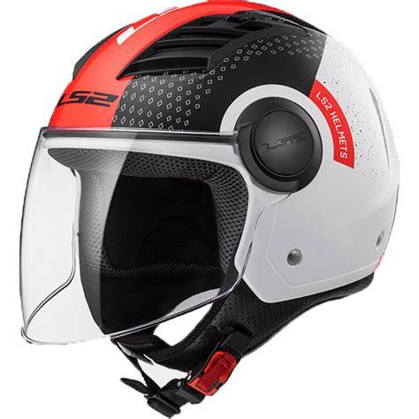 en iyi motosiklet kaski markalari ve ucuz kask modelleri
