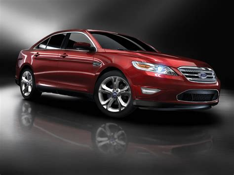 where to buy car manuals 2010 ford taurus parking system 2010 ford taurus overview cargurus
