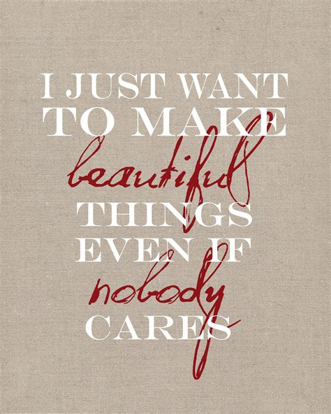 7 Things That Make You Beautiful by I Just Want To Make Beautiful Things Landeelu
