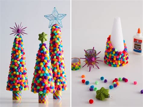 christmas crafts for 5th grade activities for 5th graders 25 easy crafts for on as we