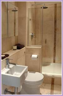 best small bathroom designs 28 small bathroom ideas home design small bathroom