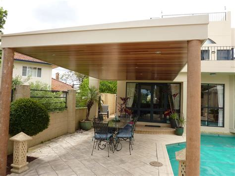 backyard roofed patio patios flat roofed patios patio roofing eden outdoors