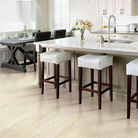 is pergo laminate flooring waterproof gurus floor