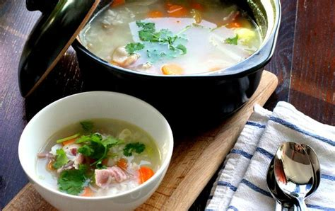 comfort soup recipes autumn comfort soup recipe paleo pinterest soups