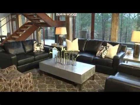 furniture faraday sofa price furniture homestore faraday living room