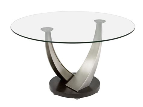 elite tangent dining tableelite tangent dining