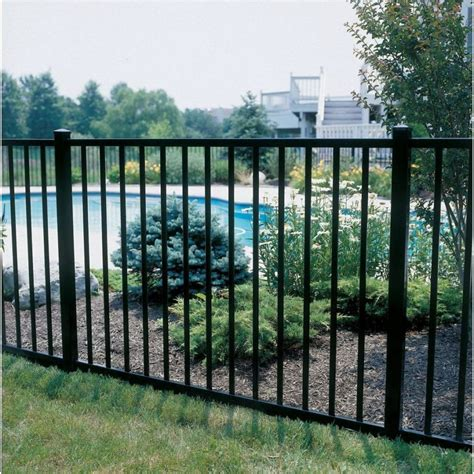 Cepot Is Back 75 fence designs styles patterns tops materials and ideas
