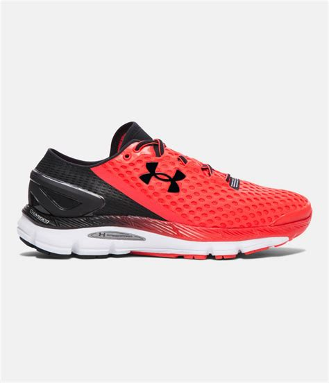 armour athletic shoes s ua speedform 174 gemini 2 running shoes armour us