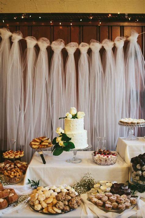 25 melhores ideias sobre cortinas de tule no cortinas tutu mosquiteiro de tule e