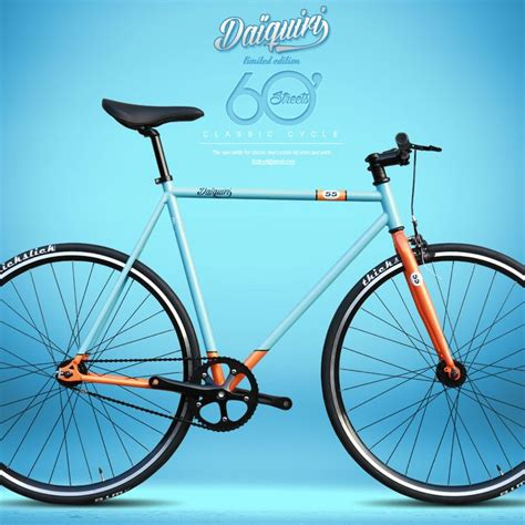 best fixie frame best 25 fixie frame ideas on bike frame