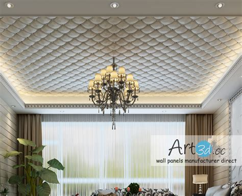 Wall Ceilings by Ceiling Wall Design Ideas Ceiling Wall Ideas