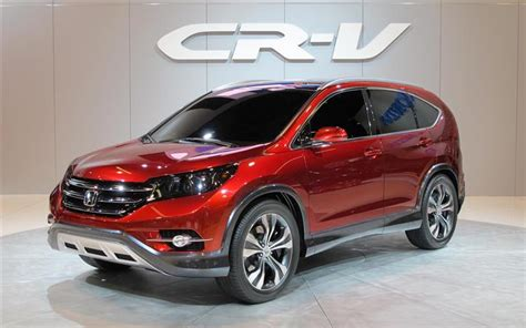 best suv for short people to drive best small suvs for tall drivers newsuv org