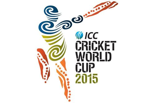 world cup live icc 2015 cricket world cup live telecast channels list