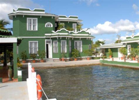 imagenes de casas verdes hotel casa verde 4 estrellas en cienfuegos