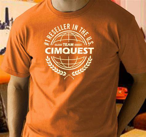 Tshirt Prior Design Bdc t shirt apparel design company aviate creative