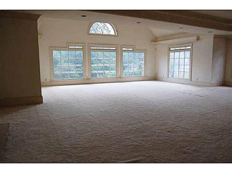 kandi burruss new house photos real housewives of atlanta kandi burruss buys southwest atlanta mansion