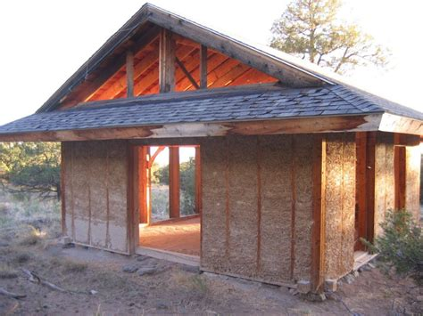 clay house designs straw clay house in crestone colorado natural building blog