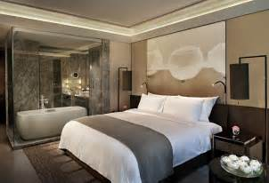 Hotels Interior interior hotel room 187 design and ideas