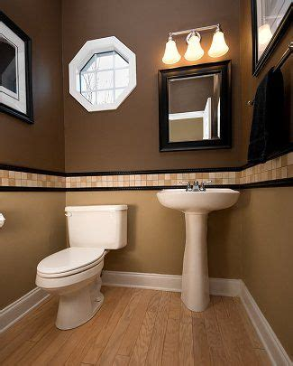 paint color choices for small spaces small powder room ideas consider how you plan on