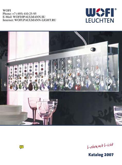 leuchten katalog honsel leuchten katalog 9 deutsche dekor 2017