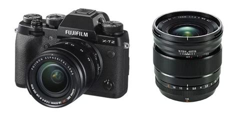 best fujifilm best lenses for fujifilm x t2 in 2018 best photography gear