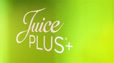 Juice Plus Office by Graphic Coordination Level Officelandscape