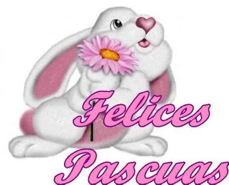 imagenes felices pascuas para facebook tarjetas animadas de conejos de pascuas para descargar