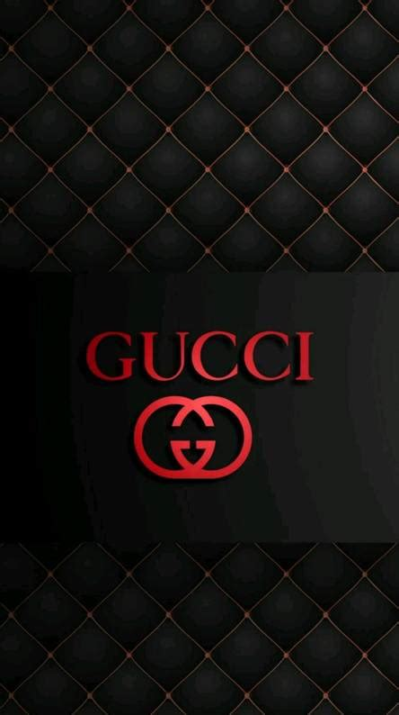 gucci wallpapers   zedge